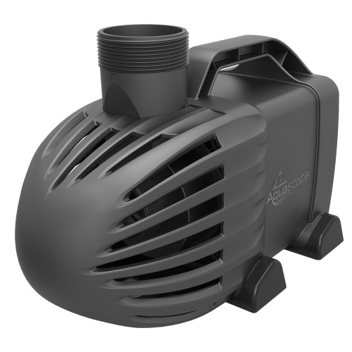 Aquascape EcoWave 3000 Pond Pump 91132