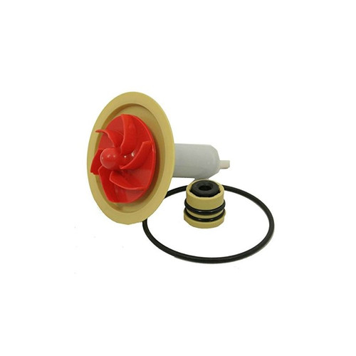 Aquascape Impeller Replacement Kit For Ultra Pump 750 GPH 98493