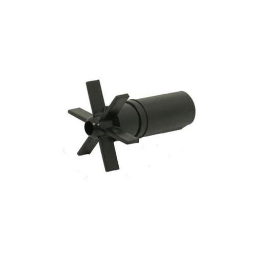 Aquascape 98498 Impeller for 145 GPH Statuary Pump