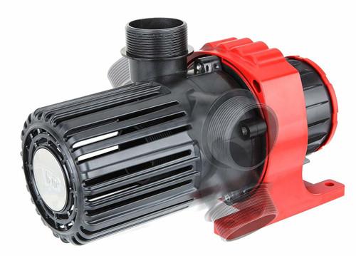 Alpine Eco-Twist Pump 3000GPH w/ 33 Ft. Cord PXX3000