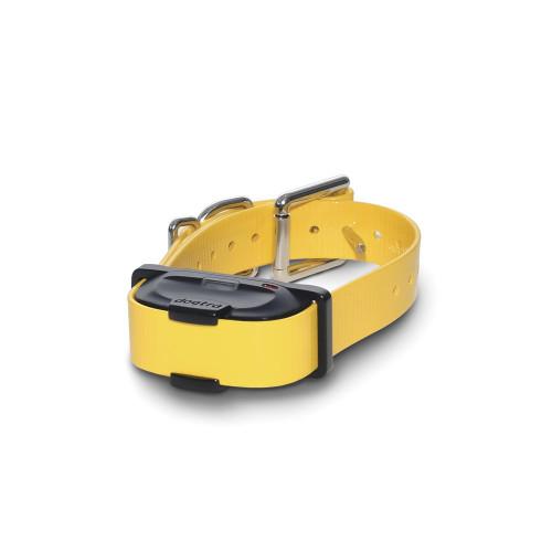 Dogtra iQ Mini Remote Trainer Receiver Collar iQ Mini RX