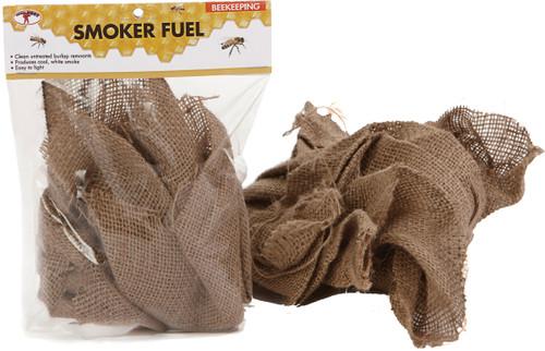 Miller Mfg Co Inc     P - Little Giant Beekeeping Smoker Fuel