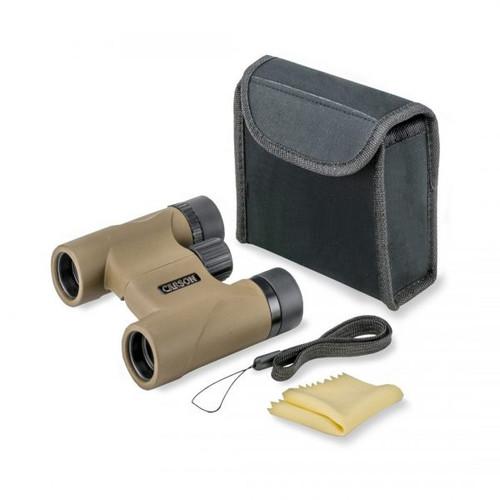 Carson Stinger Compact Binocular 8x22mm HW822