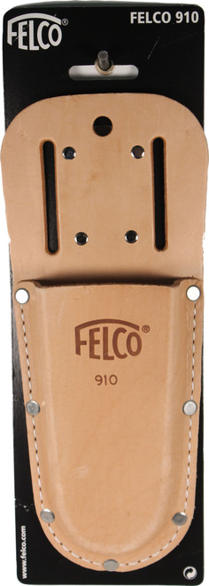 Pygar Incorporated - Felco Leather Pruner Holster