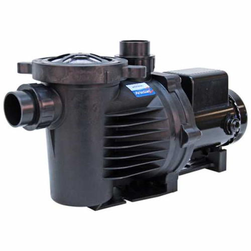 Performance Pro Artesian2 High Flow Pump A2-1-HF Corded
