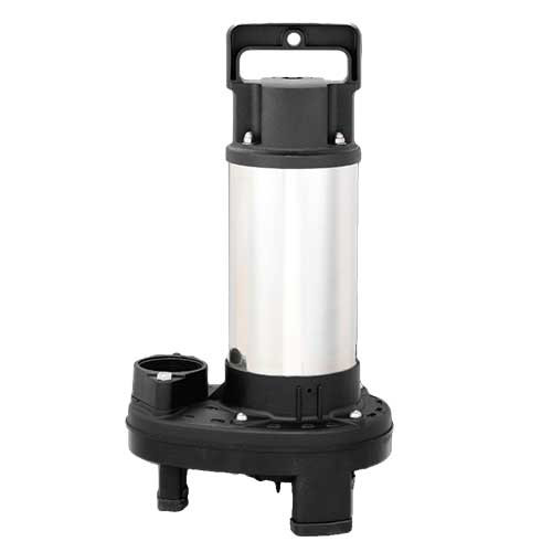 Performance Pro 1 HP Well Spring Pump WS1-66 Corded