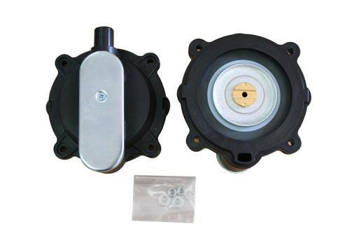 Evolution Aqua Replacement Airtech Diaphragm Kit for 130 and 150 Air Pumps AIRPUMP130D