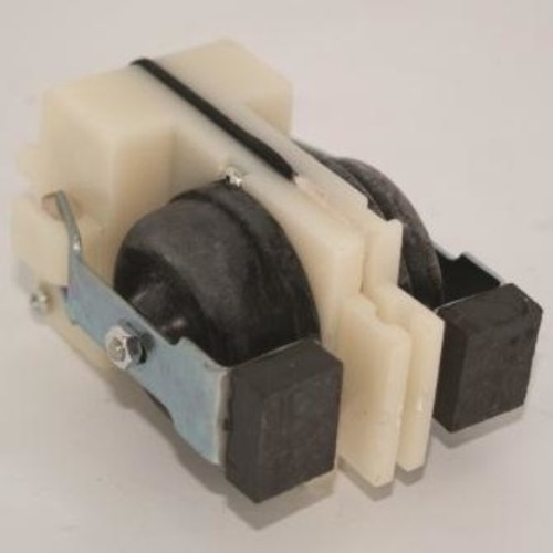 Airmax Replacement Diaphragm for PondAir 4 ARM120921