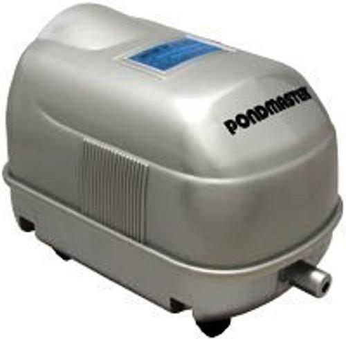 Pondmaster AP 20 Air Pump Pond Aerator 04520