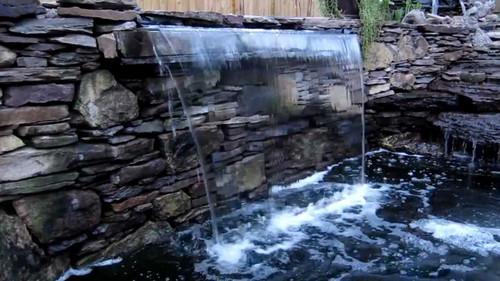 Sheer Stainless Steel Flow Weir 12 in. Weir. ( SEG62211)