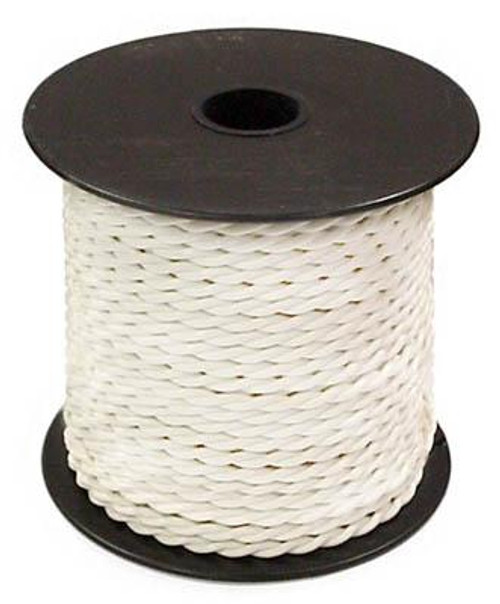 100' Twisted Wire 20 Gauge T-20WIRE
