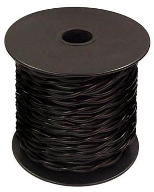 50' Twisted Wire 18 Gauge T-18WIRE