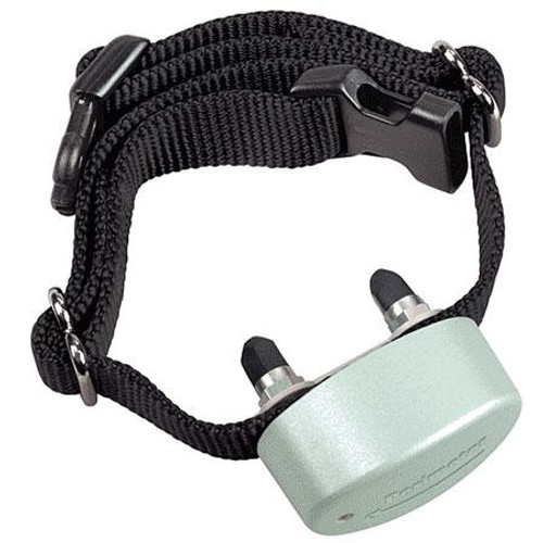 Perimeter Technologies Invisible Fence 10K Compatible Extra Replacement Collar Receiver PTPIR-003-10 (PTPIR-003-10K)