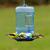 Perky Pet Water Cooler Bird Waterer 780 Perky Pet Water Cooler Bird Waterer 780 Attract More Birds with Fresh Water (PP780)