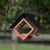 Woodstream Architect Bird Feeder 50180