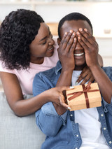Ideas that you could try to surprise your loved ones