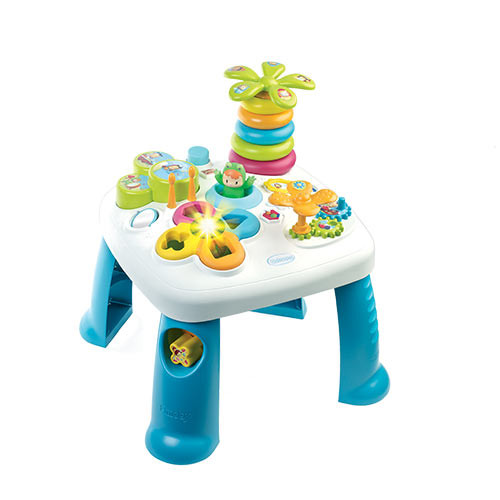Kid's Colorful Toy