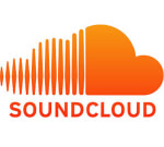soundcloud-for-resources-gallery-web.jpg