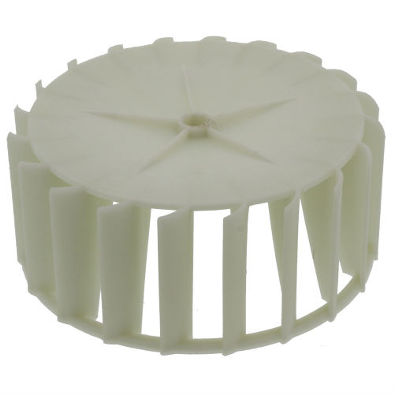 Compatible Lint Screen Filter for Maytag LDE7304AGL Maytag LDE7304AGM Maytag LDE7314ACE Maytag LDE7314ACL Maytag LDE7314ACM Dryers