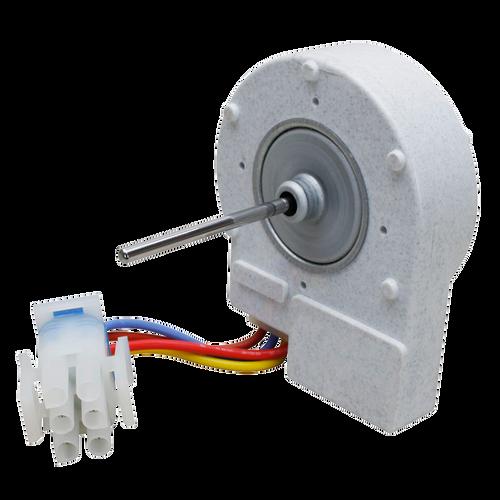 Frigidaire Refrigerator Evaporator Motor