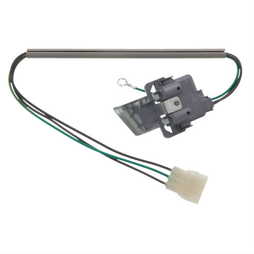 Whirlpool Washer Replacement Lid Switch