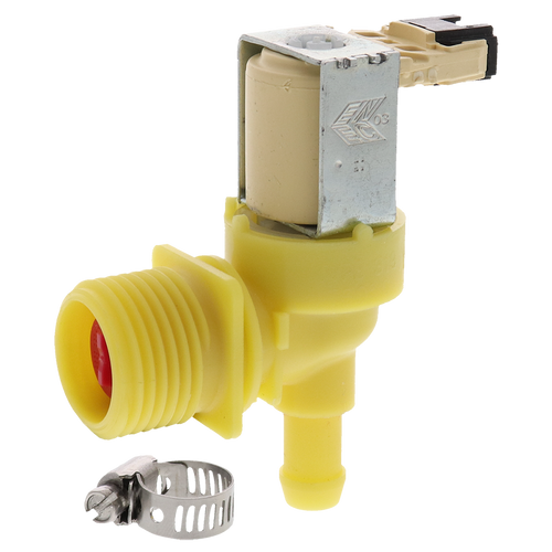Fisher Paykel Hot Water Inlet Valve