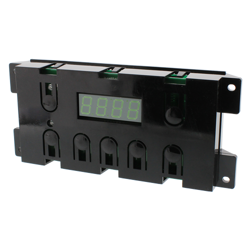 Frigidaire Electrolux Range Oven Control Board