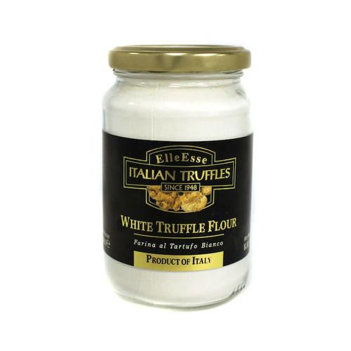White Truffle Flour