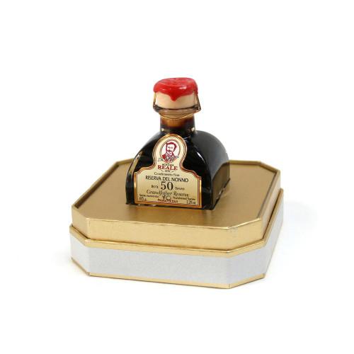 50 Year Aged Balsamic Vinegar