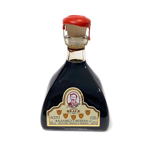 10 Year Aged Balsamic Vinegar