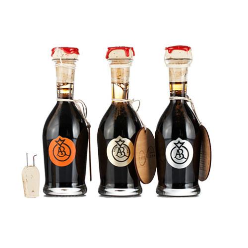 Reggio Emilia Traditional Aged Balsamic Vinegar