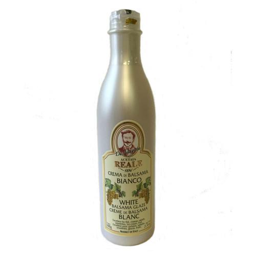 White Balsamic Glaze