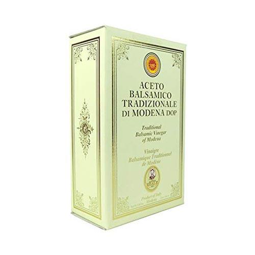 25 Year Aged Balsamic Vinegar