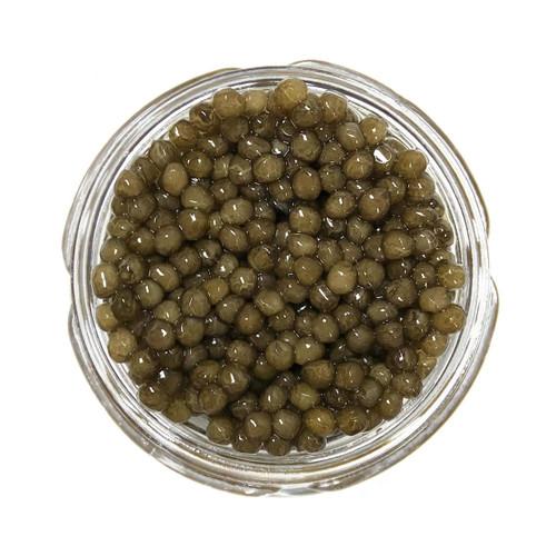 Golden Dynasty Imperial Amur Sturgeon Caviar