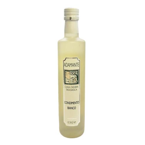Adamante Italian White Balsamic Vinegar