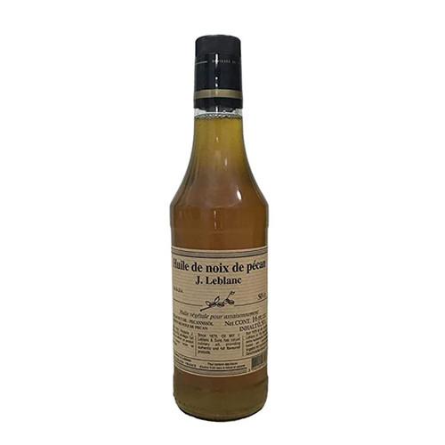 LeBlanc French Pecan Oil
