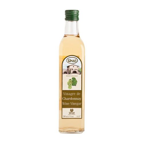 Unio Chardonnay Wine Vinegar