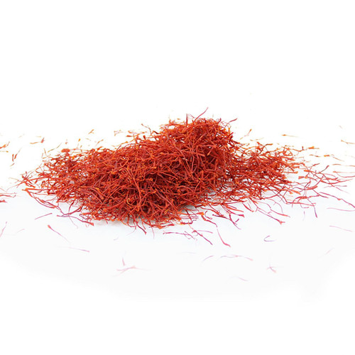 Spanish Saffron Threads