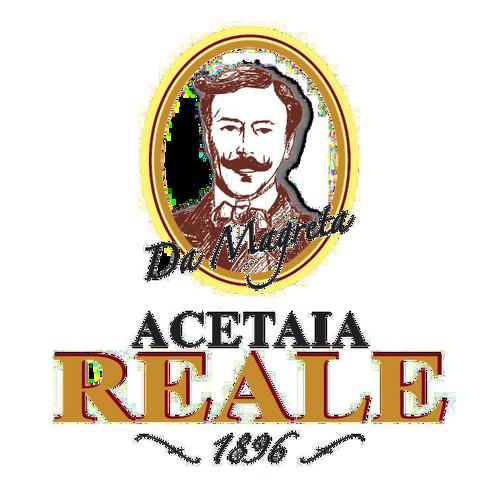 Acetaia Reale
