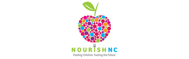 10% of all August Caviar Star purchases will be donated to Nourish NC!