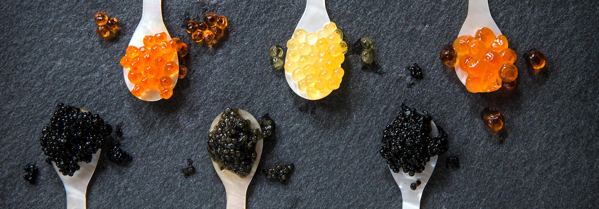 caviar-spoon-carousel.jpg