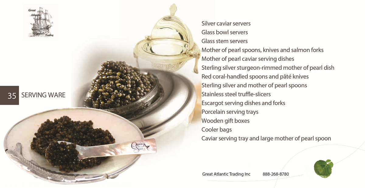 caviar-star-catalog-36.png