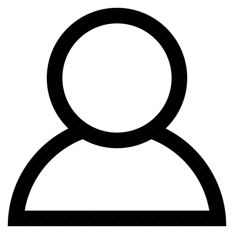 caviarstar-account-icon.jpg