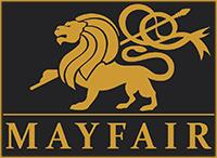 mayfair-lion-4-small.jpg