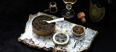 rsz marble caviar dom long