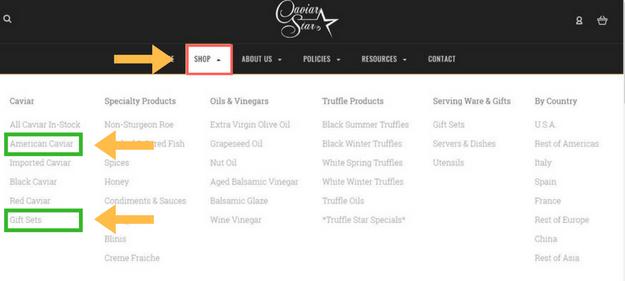 shop-caviar-star-guide.png
