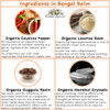 Ingredients-in-Bengal-Balm-3