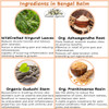 Ingredients-in-Bengal-Balm-2