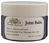 Joint-Balm-Front-1oz-Essential-Ayurveda