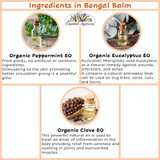 Ingredients-in-Bengal-Balm-4
